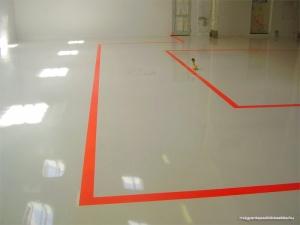 Cégünk műgyanta padló burkolatok készítésével foglalkozik. Ha Ön Esztergom településen él, akkor elmegyünk és felmérjük a munkát, kötelezettség nélkül mind ezt ingyenesen! Az ország egész területén vállalunk műgyanta padló készítési és műgyantázási munkákat.