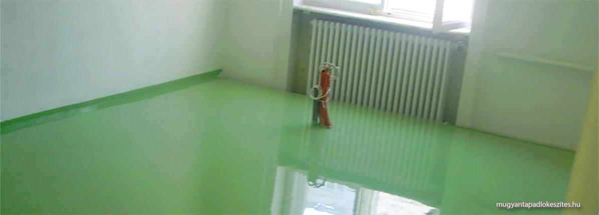 mugyanta-padlo-keszites1